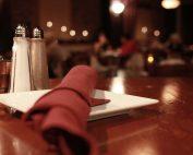 restaurant bord du cher