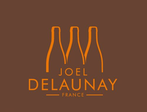 Domaine Joël Delaunay