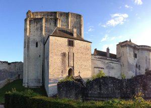 chateau_de_loches