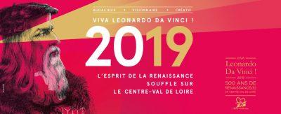Autour de nos chambres d'hôtes en Val de Loire